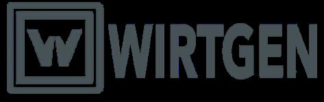 Logo_Wi
