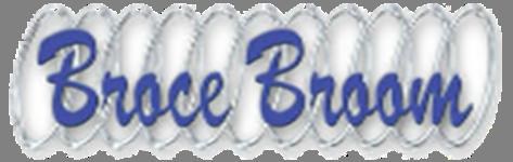 brocelogo