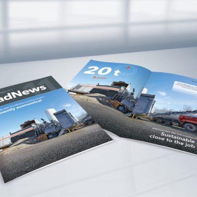 Revista RoadNews 11