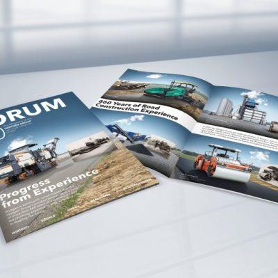 Revista FORUM 60